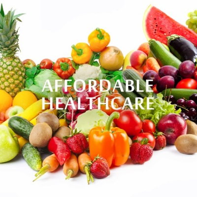 affordable-healthcare-fruits-veggies