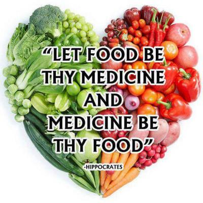 food-health-hippocrates