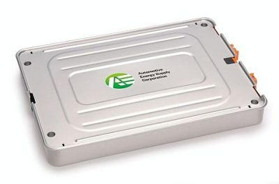 nissan-lithium-ion-battery