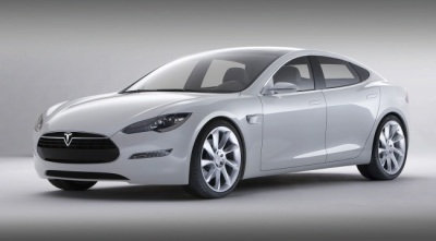 tesla-model-s-electric-car