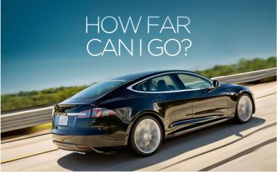 tesla-how-far-can-I-go
