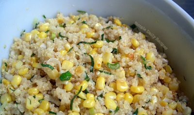 corn-and-quinoa-salad-artimg