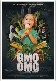 OMG GMO